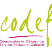 (c) Codef.be